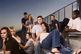 is friday night lights on netflix 7 cult favorite tv shows netflix should revive stories a blog by