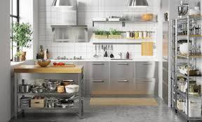 ikea kitchen storage for cupboards ikea kitchen storage ideas nestrs
