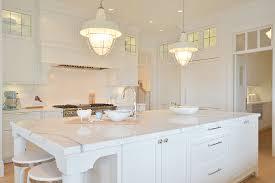 category movie houses home bunch u2013 interior design ideas