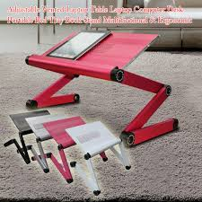 2014 laptop table stand recliner computer laptop notebook computer