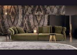 Minotti Home Design Products Home Decor Hayinstyle