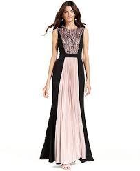 258 best dresses images on pinterest formal dresses evening
