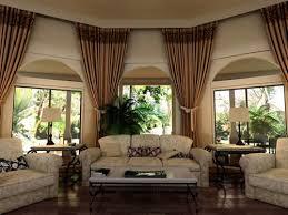 interior design pictures of homes interior d interior design designs of houses in pakistan for