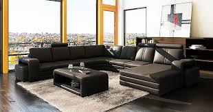canapé relax design canape relax design contemporain beautiful site canapés design