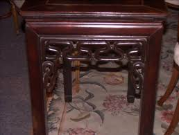 altar table for sale mid 19th century rosewood chinese altar table for sale antiques