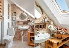 ideas for renovating small bathrooms bathrooms design small bathroom remodel picturesâ remodeling
