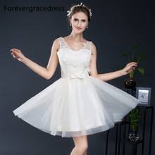 popular short bridesmaid dress cheap buy cheap short bridesmaid