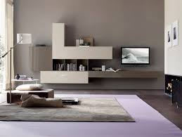 Stunning Wall Units For Living Room Images Room Design Ideas - Modern wall unit designs for living room