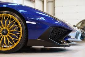 lamborghini custom gold the gentleman racer gentlemanracing twitter profile u2022 twiblue