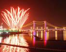 Happy Birthday to Palembang 1329: