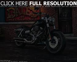 Bob F by 2014 Yamaha Yz450f Bike Motorbike Dirtbike Race Racing F Hd