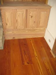 Laminate Flooring And Water Waterlox Search