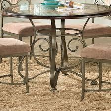 wrought iron kitchen u0026 dining tables you u0027ll love wayfair