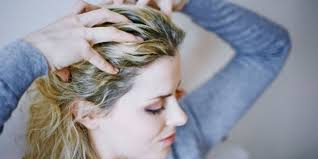 Is Hair Loss A Sign Of Cancer What Is Ringworm Of The Scalp Causes Diagnosis And Treatment