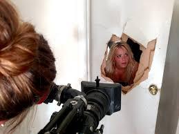kodak u0027s learn to shoot film workshop