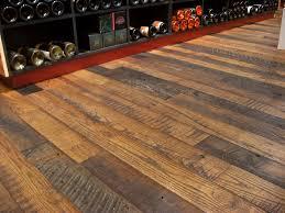 chestnut settlers plank pioneer millworks reclaimed wood