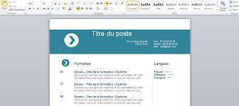Government Resume Format Government Resume Format 2015 Free Curriculum Vitae Simples 2015