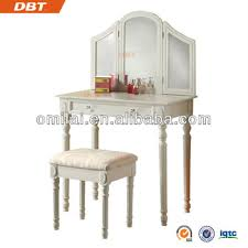 Makeup Dressers For Sale Factory Directly Sale 2014 Makeup Dresser Dressing Table With