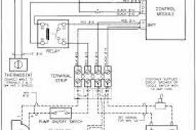 danfoss fridge thermostat wiring diagram gandul 45 77 79 119