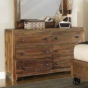 Magnussen Harrison Bedroom Furniture by Magnussen Bedroom Furniture Bedroom Furniture With Brand Magnussen