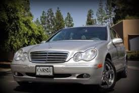 c class mercedes for sale used mercedes c class for sale near me cars com