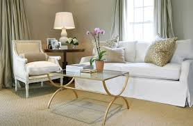 Fabulous Special Inspiration Living Room Modern Sofa Decorative - Decorative pillows living room