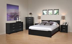 decorating your design of home with awesome trend boys bedroom