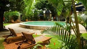 swimming pool landscape design modern home design home design ideas