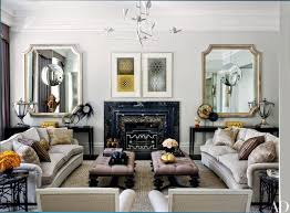 100 luxe home interiors trend spotting modern glamourous