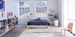 chambre designe chambre design minimaliste