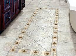bathroom tile colors tags bathroom tile color tile kitchen floor