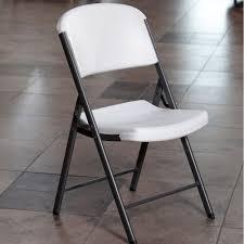 Walmart Pool Chairs Furniture Walmart Camping Chairs Chairs At Walmart Lounge