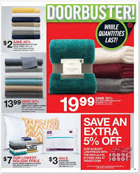 sale ads for target black friday target black friday 2013 ad