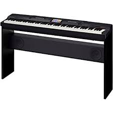 black friday 2016 keyboard amazon amazon com casio cgp 700bk 88 key digital grand piano with color