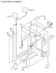 wiring diagrams zongshen 250cc wiring diagram chinese atv