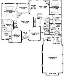 house plan with two master suites infinitipartx house plans with two master suites floor