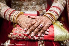 indian wedding ring mehndi artists in scottsdale az indian fusion wedding by