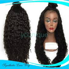 crochet hair wigs for sale hair wig crochet online hair wig crochet for sale