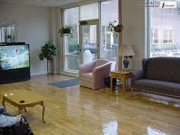 living room ideas retro blutut49 tk