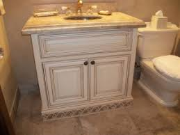 How To Antique Glaze Kitchen Cabinets Glazed Cabinets White Glazed Kitchen Cabinets Images Agemslife