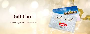where to buy gift cards online imagica gift card buy gift cards online india for diwali