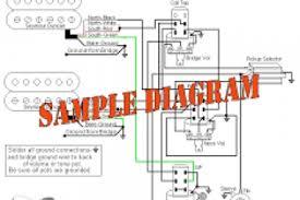 series parallel wiring diagram seymour duncan seymour duncan les