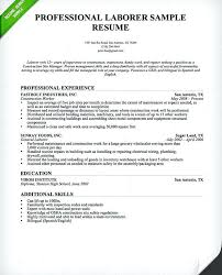 Accountant Resume Template by Construction Resume Template Construction Superintendent