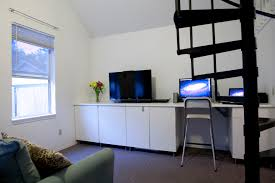 furniture for tiny apartments interactive square foot micro loft