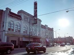 restoring the south side u0027s movie houses u2013 south side weekly