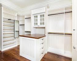 90 best closet design ideas images on pinterest dresser walk in