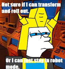 Not Sure If Meme - not sure if meme by g1bfan on deviantart