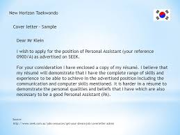 Sample Resume Personal Assistant by Someone Do My Essay For Me Essays On Rules Write My