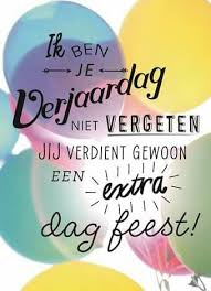 100 best birthday wishes images on pinterest birthday cards