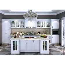 modern kitchen cabinet glass door modern whole kitchen cupboard white glass door kitchen cabinet design